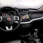 Fiat-Freemont-AWD-6