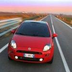 Fiat-Punto-2012-1