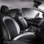 Fiat-Punto-2012-4