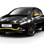 Renault-Clio-RS-Red-Bull-1