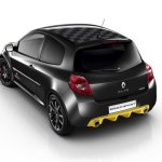 Renault-Clio-RS-Red-Bull-2