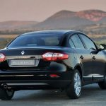Renault-Fluence-Black-Edition-2