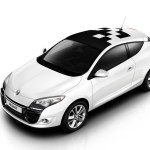Renault Megane Collection 2012 renovado por fuera y por dentro 04