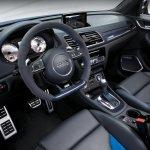 Audi-rs-q3-concept-5