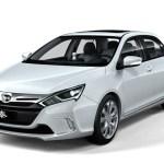 BYD Qin Concept EV 2012 01
