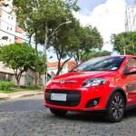 Nuevo Fiat Palio 01