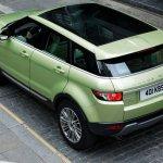 Range-Rover-Evoque-3