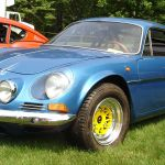 Renault Alpine A110 1964 20