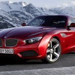 bmw-z4-zagato-coupe-1