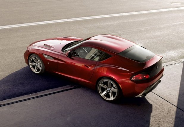 bmw-z4-zagato-coupe-6