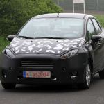 ford-fiesta-sedan-fotos-espia-2