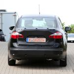 ford-fiesta-sedan-fotos-espia-3