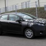 ford-fiesta-sedan-fotos-espia-5