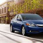 Acura ILX_Luxury Compact Sedan 2013 05