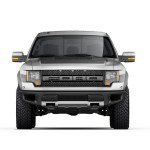 Ford F-150 SVT-Raptor 2013 05