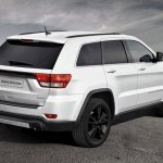 Grand-Cherokee-S-Limited-2