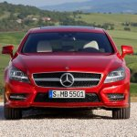 mercedes-benz-cls-shooting-brake-3