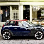 mini-rocketman-2012-concept-2