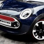 mini-rocketman-2012-concept-4