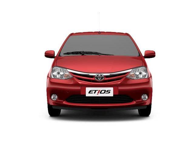 toyota-etios-hatch-4