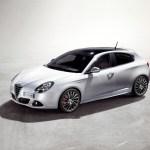 Alfa-Romeo-Giulietta-0