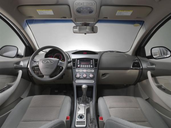 Chevrolet Skin
