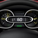 Renault-Clio-IV-presentacion-oficial-11