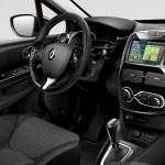 Renault-Clio-IV-presentacion-oficial-6