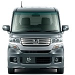honda-n-box-plus-2