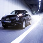Nissan-juke-ministry-of-sound-3