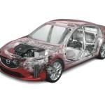 Nuevo Mazda 6 2013-33