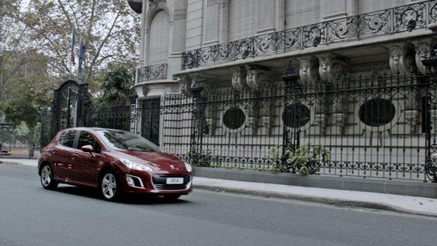 Peugeot-308-Conquistas-3