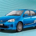 Toyota-Etios-Liva-TRD-1