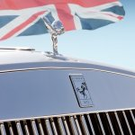 rolls-royce-olympic-games-7