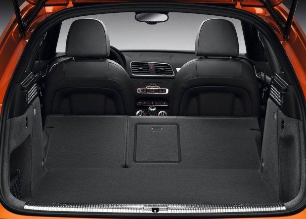 Audi-Q3_10