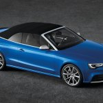 Audi-RS5_Cabriolet_2013_04