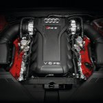 Audi-RS5_Cabriolet_2013_07