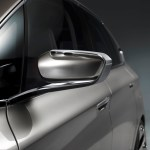 BMW-Active-tourer-concept-6