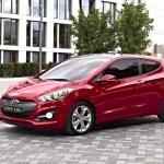 Hyundai-i30-2013-3-puertas-1