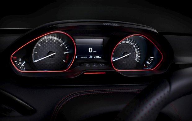 Peugeot-208-GTi-6