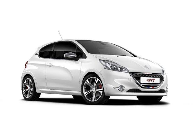 Peugeot-208-GTi-9
