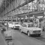 Peugeot-Cumple-100-años-1