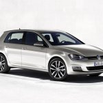 Volkswagen-Golf-7-1