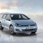 Volkswagen-golf-bluemotion-1