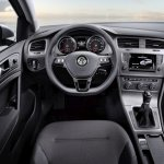 Volkswagen-golf-bluemotion-3