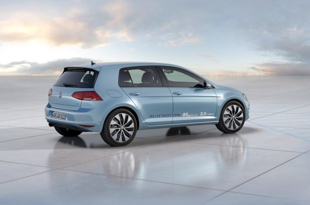 Volkswagen-golf-bluemotion-4