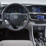honda-accord-sedan-2013-10