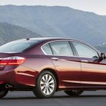 honda-accord-sedan-2013-3