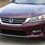 honda-accord-sedan-2013-6