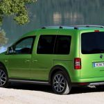 volkswagen-cross-caddy-2
